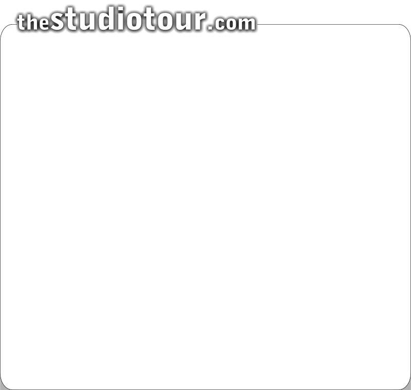 the studiotour com - Unofficial Fox Studios fansite - Chronology
