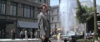 Dirty Harry Movie Stills and pre-2008-fire comparisons - 10 - New York Street - still from DVD