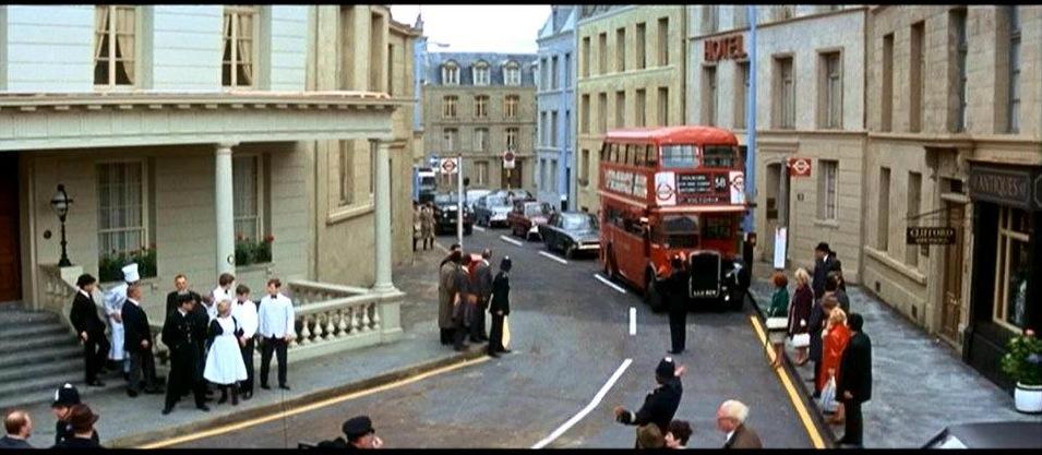Borehamwood London Borehamwood 1 London