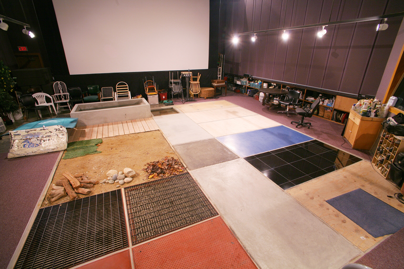 Floor surfaces for foley do it yourself jwsoundgroup unfortunately i cant have it solutioingenieria Images