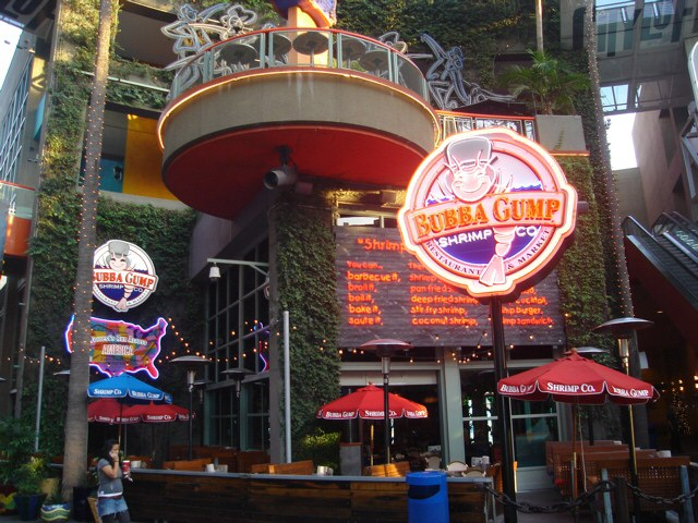 casino times square
