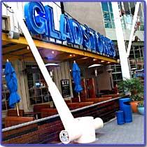 Vittorio S Restaurant Pacific Palisades Ca