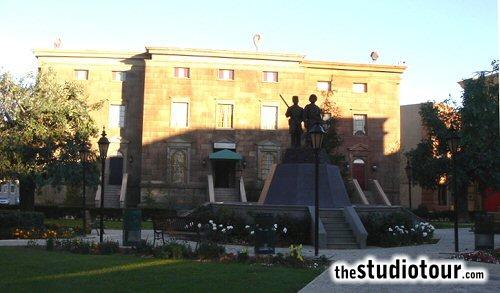Thestudiotour Com Universal Studios Hollywood