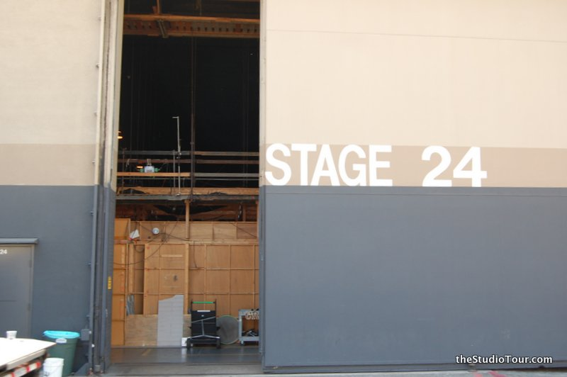 Stage 24
