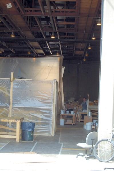 film studios brest