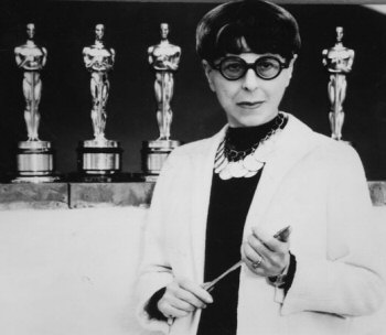 edith head dresses for sale
