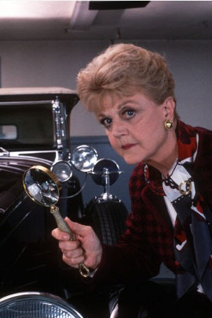 angela lansbury as jessica