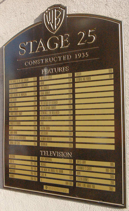 Stage 25 Plaque (March 2008)   488 x 800 jpeg 80kB