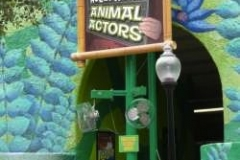 USH_Animal_Actors_Stage3