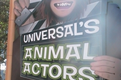 USH_Animal_Actors_Stage4