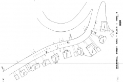 industrialstreetplan