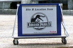 jurassicpark_siteb_sign