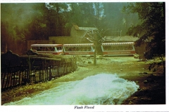 800px-USH_Postcard_Flash_Flood_1973