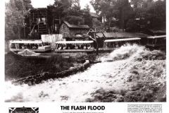 USH_Press_Kit_Flash_Flood_1990