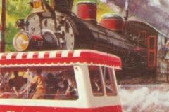 USH_Studio_Tour_-_Runaway_Train1