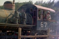 USH_Studio_Tour_-_Runaway_Train2