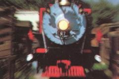 USH_Studio_Tour_-_Runaway_Train3