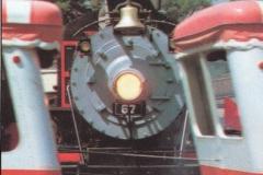 USH_Studio_Tour_-_Runaway_Train4