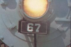 USH_Studio_Tour_-_Runaway_Train5