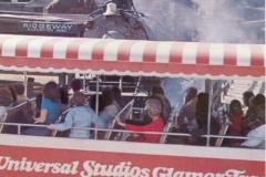 USH_Studio_Tour_-_Runaway_Train7