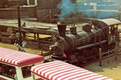 USH_Studio_Tour_-_Runaway_Train8