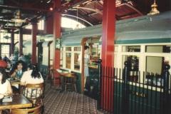 USH_Victoria_Station_1990_Interior