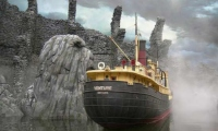 USH_Studio_Tour_-_King_Kong_Model_Ship_1