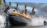 USH_Studio_Tour_-_King_Kong_Model_Ship_4