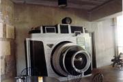 propplaza_camera