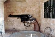 propplaza_gun