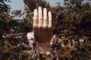 propplaza_hand1