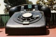 propplaza_phone1