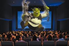 USH_Shrek_4D_promo2