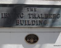 thalberg2