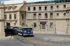 2008march_embassy2