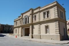 2009april_embassy4