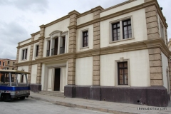 2010april_embassy5