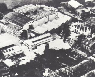 aerial_1953_ealing
