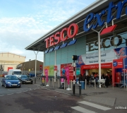 tesco_stage