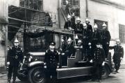 1936_fire