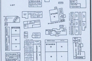 1986_siteplan
