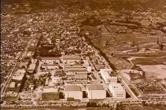 aerial_1937