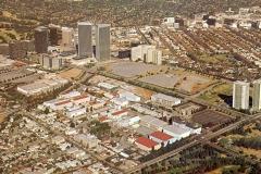 aerial_1976