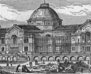 alexandrapalace1873