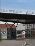 Pinewood_Studios_Entrance