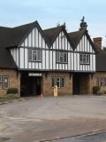 Pinewood_Studios_Old_Entrance