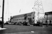 wbwestcoast1927_lapubliclibrary