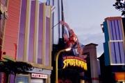 IOA_Spiderman_04