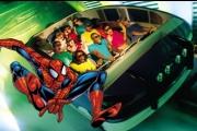 spiderman_publicity2