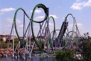 IOA_Incredible_Hulk_Coaster01